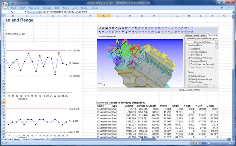 3D-Content-integrated-in-Excel