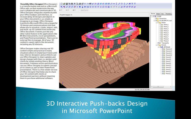 pushbacks_design_in_powerpoint